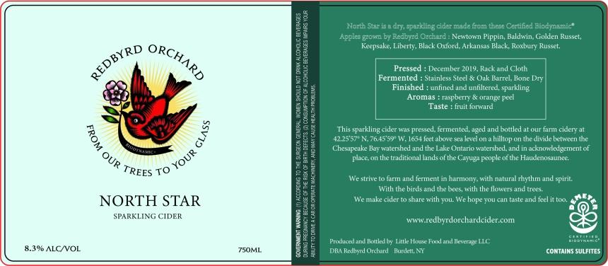 19_Redbyrd_North_Star_Final Sparkling