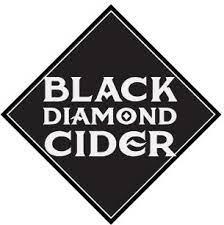 Black Diamond Cider